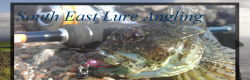 South East Lure Angling