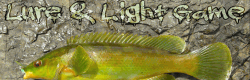 Lure and Light Game