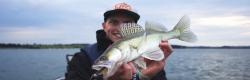 John Wheeler Lure Fishing