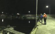 Awaji Harbour Venue