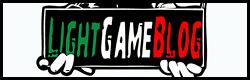 Light Game Blog