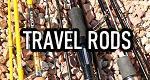LRF Travel Rods