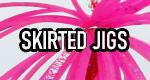 Skirted Jigs