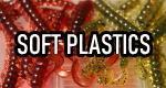 Soft Plastic Lures